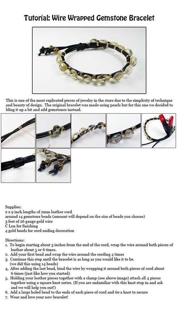 Tutorials | Legendary Beads News | Page 3