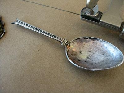 spoon6